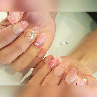 .   自爪の傷みが気になる。ジェルの持ちが悪い。 深爪を綺麗にしたい。お客さまお一人おひとりの悩みに寄り添い、美しい指先へと導きます。 . . . *.・.୨୧┈︎┈︎┈︎┈︎┈︎┈︎┈︎┈︎┈︎┈︎┈︎┈︎୨୧☆.⑅︎.*   フォロー&👍ご覧下さりありがとうございます . . *.・.⑅︎୨୧┈︎┈︎┈︎┈︎┈︎┈︎┈︎┈︎┈︎┈︎┈︎┈︎୨୧⑅︎.・.* #初めてネイル  #ネイルブック特集 #美甲 #nailstagram#nailbook #naildesigs#nailart #岡崎市#安城#豊田#幸田 #知立#岡崎#愛知 #愛知県#高浜 #岡崎市ネイルサロン#岡崎ネイルサロン #幸田町ネイル#豊田市 #幸田町#蒲郡 #岡崎市ブライダル #春 #オールシーズン #パーティー #ハンド #ホログラム #ラメ #ビジュー #ミディアム #ベージュ #ピンク #ジェル #✨esthetic&nail Luire*リュイール*✨ #ネイルブック