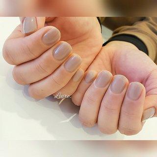 .   自爪の傷みが気になる。ジェルの持ちが悪い。 深爪を綺麗にしたい。お客さまお一人おひとりの悩みに寄り添い、美しい指先へと導きます。 . . . *.・.୨୧┈︎┈︎┈︎┈︎┈︎┈︎┈︎┈︎┈︎┈︎┈︎┈︎୨୧☆.⑅︎.*   フォロー&👍ご覧下さりありがとうございます . . *.・.⑅︎୨୧┈︎┈︎┈︎┈︎┈︎┈︎┈︎┈︎┈︎┈︎┈︎┈︎୨୧⑅︎.・.* #初めてネイル #春ネイル #ネイルブック特集 #美甲 #nailstagram#nailbook #naildesigs#nailart #岡崎市#安城#豊田#幸田 #知立#岡崎#愛知 #愛知県#高浜 #岡崎市ネイルサロン#岡崎ネイルサロン #幸田町ネイル#豊田市 #幸田町#蒲郡 #岡崎市ブライダル #オールシーズン #オフィス #ハンド #ワンカラー #ショート #ベージュ #グレージュ #✨esthetic&nail Luire*リュイール*✨ #ネイルブック