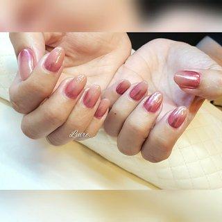 自爪の傷みが気になる。ジェルの持ちが悪い。 深爪を綺麗にしたい。お客さまお一人おひとりの悩みに寄り添い、美しい指先へと導きます。 . . . *.・.୨୧┈︎┈︎┈︎┈︎┈︎┈︎┈︎┈︎┈︎┈︎┈︎┈︎୨୧☆.⑅︎.*   フォロー&👍ご覧下さりありがとうございます . . *.・.⑅︎୨୧┈︎┈︎┈︎┈︎┈︎┈︎┈︎┈︎┈︎┈︎┈︎┈︎୨୧⑅︎.・.* #初めてネイル # #ネイルブック特集 #美甲 #nailstagram#nailbook #naildesigs#nailart #岡崎市#安城#豊田#幸田 #知立#岡崎#愛知 #愛知県#高浜 #岡崎市ネイルサロン#岡崎ネイルサロン #幸田町ネイル#豊田市 #幸田町#蒲郡 #岡崎市ブライダル #春 #夏 #ライブ #パーティー #ハンド #ワンカラー #グラデーション #ミディアム #レッド #ボルドー #メタリック #ジェル #✨esthetic&nail Luire*リュイール*✨ #ネイルブック