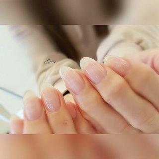 .   自爪の傷みが気になる。ジェルの持ちが悪い。 深爪を綺麗にしたい。お客さまお一人おひとりの悩みに寄り添い、美しい指先へと導きます。 . . . *.・.୨୧┈︎┈︎┈︎┈︎┈︎┈︎┈︎┈︎┈︎┈︎┈︎┈︎୨୧☆.⑅︎.*   フォロー&👍ご覧下さりありがとうございます . . *.・.⑅︎୨୧┈︎┈︎┈︎┈︎┈︎┈︎┈︎┈︎┈︎┈︎┈︎┈︎୨୧⑅︎.・.* #初めてネイル #クリアネイル #ネイルブック特集 #美甲 #nailstagram#nailbook #naildesigs#nailart #岡崎市#安城#豊田#幸田 #知立#岡崎#愛知 #愛知県#高浜 #岡崎市ネイルサロン#岡崎ネイルサロン #幸田町ネイル#豊田市 #幸田町#蒲郡 #岡崎市ブライダル #オールシーズン #ハンド #ミディアム #クリア #ジェル #✨esthetic&nail Luire*リュイール*✨ #ネイルブック