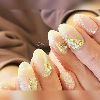 .   自爪の傷みが気になる。ジェルの持ちが悪い。 深爪を綺麗にしたい。お客さまお一人おひとりの悩みに寄り添い、美しい指先へと導きます。 . . . *.・.୨୧┈︎┈︎┈︎┈︎┈︎┈︎┈︎┈︎┈︎┈︎┈︎┈︎୨୧☆.⑅︎.*   フォロー&👍ご覧下さりありがとうございます . . *.・.⑅︎୨୧┈︎┈︎┈︎┈︎┈︎┈︎┈︎┈︎┈︎┈︎┈︎┈︎୨୧⑅︎.・.* #初めてネイル #春ネイル #ネイルブック特集 #美甲 #nailstagram#nailbook #naildesigs#nailart #岡崎市#安城#豊田#幸田 #知立#岡崎#愛知 #愛知県#高浜 #岡崎市ネイルサロン#岡崎ネイルサロン #幸田町ネイル#豊田市 #幸田町#蒲郡 #岡崎市ブライダル #オールシーズン #ハンド #クリア #グリーン #ゴールド #ジェル #✨esthetic&nail Luire*リュイール*✨ #ネイルブック