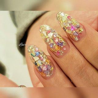.   自爪の傷みが気になる。ジェルの持ちが悪い。 深爪を綺麗にしたい。お客さまお一人おひとりの悩みに寄り添い、美しい指先へと導きます。 . . . *.・.୨୧┈︎┈︎┈︎┈︎┈︎┈︎┈︎┈︎┈︎┈︎┈︎┈︎୨୧☆.⑅︎.*   フォロー&👍ご覧下さりありがとうございます . . *.・.⑅︎୨୧┈︎┈︎┈︎┈︎┈︎┈︎┈︎┈︎┈︎┈︎┈︎┈︎୨୧⑅︎.・.* #初めてネイル # #ネイルブック特集 #美甲 #nailstagram#nailbook #naildesigs#nailart #岡崎市#安城#豊田#幸田 #知立#岡崎#愛知 #愛知県#高浜 #岡崎市ネイルサロン#岡崎ネイルサロン #幸田町ネイル#豊田市 #幸田町#蒲郡 #岡崎市ブライダル #オールシーズン #パーティー #ハンド #ホログラム #ラメ #シェル #ロング #ビビッド #スカルプチュア #✨esthetic&nail Luire*リュイール*✨ #ネイルブック