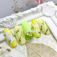 ビタミンカラーで元気に♫ とても過ごしやすい爽やかな季節、フレッシュなレモンネイルで心も元気に! 5.6月はビタミンカラーが良くオーダーされます(^^)♫ 皆様も是非♫ ------------------------------------------ ご予約はこちら! nail salon Chinon (ネイルサロン シノン) 08077909467 https://nailbook.jp/nail-salon/22689/ #プリジェル #ジェルネイル #jelnail #nail #nailbook #ネイルブック公式サロン #京都ネイルサロン #伏見区ネイルサロン #羽束師ネイルサロン #長岡京ネイルサロン #向日市ネイルサロン #お子様連れok #大人ネイル #ネイル2020 #nailjoshi #ネイル女子 #ビタミンカラーネイル #蛍光ネイル #レモンネイル #初夏ネイル #夏 #リゾート #ハンド #ビジュー #トロピカル #フルーツ #ミディアム #イエロー #ネオンカラー #ジェル #ネイルチップ #reipyoko #ネイルブック