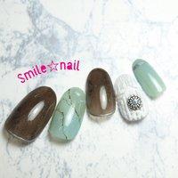 大田原定額ネイルサロン Smile☆nailのyukariです(*^^*) ※現在営業自粛中です。6月2日より営業再開致します💡  ボアパウダーを使った新作です✨ マクラメ編みに天然石を合わせた、ボヘミアンな雰囲気のデザインです🤩  早くお客様にサンプル見て頂きたいです🤗 ☆,。・:*:・゚'☆,。・:*:・゚'☆,。・:*:・゚' ご予約は#ネイルブック 又は プロフィールのURLから☆ 是非【Nail book】アプリをご利用下さい❤️ ☆,。・:*:・゚'☆,。・:*:・゚'☆,。・:*:・゚' ラクマでピアス ミンネでネイルチップを販売してます ٩( ᐛ )و  ネイルチップ→ミンネ https://minne.com/5116ykr (スマイルネイルで検索‼︎) ピアス→ラクマ https://fril.jp/shop/Smile_bijou (スマイルビジュー ネイリストで検索‼︎) ☆,。・:*:・゚'☆,。・:*:・゚'☆,。・:*:・゚' #smilenail #スマイルネイル #大田原市ネイルサロン #大田原市ネイル #大田原ネイルサロン #大田原ネイル #大田原定額ネイル #那須塩原ネイル #那須塩原ネイルサロン #ネイルサロン #西那須野ネイルサロン #お洒落ネイル #個性派ネイル #派手カワネイル #オーダーチップ #nailpicbeaut #美爪 #ミンネ #minne #nailbook #ネイリスト仲間募集 #ネイル好きな人と繋がりたい #コロナが終わったらやりたいネイル #マクラメネイル #ボヘミアンネイル #天然石ネイル #ニュアンスネイル #ミントグリーンネイル #トレンドネイル #春 #夏 #海 #デート #ハンド #ボヘミアン #シースルー #大理石 #ニュアンス #ホイル #ミディアム #ホワイト #グリーン #ブラウン #ジェル #ネイルチップ #Smile☆nail #ネイルブック