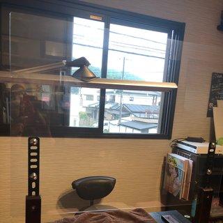 いつもありがとぅございますっ😆  お客様に安心してサロンに来て頂き、施術を受けてもらえるように飛沫感染防止の為、#スニーズガード(アクリル板)を設置。  ネイルブックにも投稿中🎶  HP: http://agnailag.wixsite.com/ag-nail1 ブログ:https://ameblo.jp/ag-nail/    #AGnail #ag.nail #ネイルデザイン #奈良 #平群 #竜田川 #駅近 #プライベートサロン #個室 #定額制 #サンプル豊富 #ジェルネイル #ドイツ式フットケア #角質除去 #たこ #巻き爪 #矯正 #so #happy #感謝の気持ち #一期一会 #悩み×輝く #アゲハジェル #ageha #プリジェル #美爪 #変身 #オールシーズン #AGnail #ネイルブック