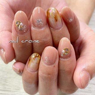 ネイルクローネ✳︎日本橋八重洲 12時〜21時・03-6281-9847  #ネイルアート #ネイルデザイン #ネイルサロン #ネイル画像 #nail#nails #nailart #nails💅 #nailcrone #nailstagram #glitternails #instanail #lovenails #naildesigns #日本橋#東京駅#日本橋ネイルサロン #八重洲#東京ネイルサロン #秋ネイル#冬ネイル#秋ネイル2020 #ブラックネイル#春ネイル #冬ネイル2020 #フラワーネイル#シェルネイル#夏ネイル #ネイルデザイン2020 #夏ネイル#トレンドネイル #nail-crone #ネイルブック