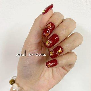 ネイルクローネ✳︎日本橋八重洲 12時〜21時・03-6281-9847  #ネイルアート #ネイルデザイン #ネイルサロン #ネイル画像 #nail#nails #nailart #nails💅 #nailcrone #nailstagram #glitternails #instanail #lovenails #naildesigns #日本橋#トレンドネイル #日本橋ネイルサロン #八重洲#東京ネイルサロン #春ネイル#ニュアンスネイルデザイン #ラメネイル #ワンカラーネイル #おうち時間 #stayhome #コロナが終わったらやりたいネイル #コロナに負けるな #nail-crone #ネイルブック
