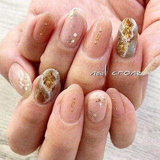 ネイルクローネ✳︎日本橋八重洲 12時〜21時・03-6281-9847  #ネイルアート #ネイルデザイン #ネイルサロン #ネイル画像 #nail#nails #nailart #nails💅 #nailcrone #nailstagram #glitternails #instanail #lovenails #naildesigns #日本橋#トレンドネイル #日本橋ネイルサロン #八重洲#東京ネイルサロン #春ネイル#ニュアンスネイルデザイン #ニュアンスネイル #天然石風ネイル #おうち時間 #stayhome #コロナが終わったらやりたいネイル #コロナに負けるな #nail-crone #ネイルブック