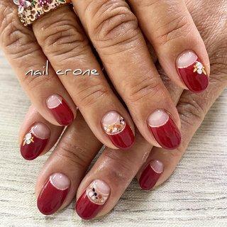 ネイルクローネ✳︎日本橋八重洲 12時〜21時・03-6281-9847  #ネイルアート #ネイルデザイン #ネイルサロン #ネイル画像 #nail#nails #nailart #nails💅 #nailcrone #nailstagram #glitternails #instanail #lovenails #naildesigns #日本橋#桜ネイル🌸 #日本橋ネイルサロン #八重洲#東京ネイルサロン #秋ネイル#冬ネイル#秋ネイル2020 #ブラックネイル#春ネイル #冬ネイル2020 #フラワーネイル#シェルネイル#夏ネイル #ネイルデザイン2020 #夏ネイル#トレンドネイル #nail-crone #ネイルブック