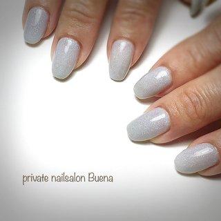 ✧ #ワンカラーネイル ⋆*❁*⋆.。* ✧ ※サロンは現在休業中です (休業前に撮り溜めた写真をアップしてます) ✧ #nail #nails #instanail #instanails #lovenails #cutenails #gelnails #gelnail #nailsdesign #nailfashion #ネイル #ネイルデザイン #ネイルスタグラム #ネイルアート #ジェルネイル #インスタネイル #💅 #大人ネイル #埼玉ネイル #上尾ネイル #上尾ネイルサロン #春ネイル #冬ネイル #美甲 #凝胶钉 #젤네일 #private nailsalon Buena #ネイルブック