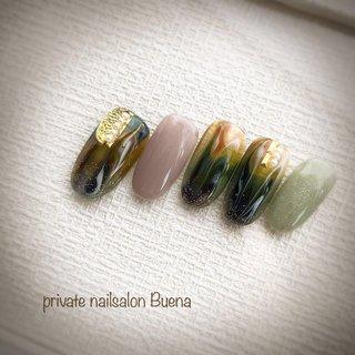 ✧ 遅ればせながら… 先日のYouTubeライブアウトプット #オリゾン ⋆*❁*⋆.。* ✧ minmin_nail #yukimi先生 デザイン😍kawaii❤︎ ✧ #nail #nails #instanail #instanails #lovenails #cutenails #gelnails #gelnail #nailsdesign #nailfashion #ネイル #ネイルデザイン #ネイルスタグラム #ネイルアート #ジェルネイル #インスタネイル #💅 #大人ネイル #埼玉ネイル #上尾ネイル #上尾ネイルサロン #春ネイル #冬ネイル #美甲 #凝胶钉 #젤네일 #private nailsalon Buena #ネイルブック
