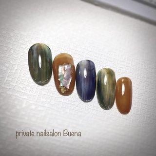 ✧ #フェザーoil ⋆*❁*⋆.。* ✧ nail_miki #miki先生デザイン アレンジ vetro_tokyo bellaforma_japan ✧ ※サロンは現在休業中です ✧ #nail #nails #instanail #instanails #lovenails #cutenails #gelnails #gelnail #nailsdesign #nailfashion #ネイル #ネイルデザイン #ネイルスタグラム #ネイルアート #ジェルネイル #インスタネイル #💅 #大人ネイル #埼玉ネイル #上尾ネイル #上尾ネイルサロン #春ネイル #冬ネイル #美甲 #凝胶钉 #젤네일 #private nailsalon Buena #ネイルブック