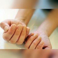 . #.ハンドネイル  #ナチュラルカラー    自爪の傷みが気になる。ジェルの持ちが悪い。 深爪を綺麗にしたい。お客さまお一人おひとりの悩みに寄り添い、美しい指先へと導きます。 . . . *.・.୨୧┈︎┈︎┈︎┈︎┈︎┈︎┈︎┈︎┈︎┈︎┈︎┈︎୨୧☆.⑅︎.*  # 期間限定キャンペーン&最新はtopからご確認ください♡  フォロー&👍ご覧下さりありがとうございます . . *.・.⑅︎୨୧┈︎┈︎┈︎┈︎┈︎┈︎┈︎┈︎┈︎┈︎┈︎┈︎୨୧⑅︎.・.*  #ナチュラルネイル #ヌードカラー #美甲 #nailstagram#nailbook #naildesigs#nailart #岡崎市#安城#豊田#幸田 #知立#岡崎#愛知 #愛知県#高浜 #岡崎市ネイルサロン#岡崎ネイルサロン #幸田町ネイル#豊田市 #幸田町#蒲郡 #岡崎市ブライダル #オールシーズン #オフィス #ハンド #ショート #ベージュ #ジェル #✨esthetic&nail Luire*リュイール*✨ #ネイルブック