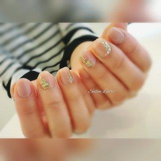自爪の傷みが気になる。ジェルの持ちが悪い。 深爪を綺麗にしたい。お客さまお一人おひとりの悩みに寄り添い、美しい指先へと導きます。 . . . *.・.୨୧┈︎┈︎┈︎┈︎┈︎┈︎┈︎┈︎┈︎┈︎┈︎┈︎୨୧☆.⑅︎.*  フォロー&👍ご覧下さりありがとうございます . . *.・.⑅︎୨୧┈︎┈︎┈︎┈︎┈︎┈︎┈︎┈︎┈︎┈︎┈︎┈︎୨୧⑅︎.・.*  #フラワー #大人かわいい #美甲 #nailstagram#nailbook #naildesigs#nailart #岡崎市#安城#豊田#幸田 #知立#岡崎#愛知 #愛知県#高浜 #岡崎市ネイルサロン#岡崎ネイルサロン #幸田町ネイル#豊田市 #幸田町#蒲郡 #岡崎市ブライダル #✨esthetic&nail Luire*リュイール*✨ #ネイルブック