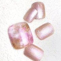Foot nails for this summer 👣🌴✨  【Eureka/ユーレカ】ではこの夏にオススメの新色が続々と入荷しております🥰💓  大人パールカラーは色白さんにはもちろん、焼けた素肌にも合いそうな予感‼️✨  オーロラカラーもご用意しました😍💓💓  6/1〜ご予約受付再開しております🌈 皆さまのご予約をお待ちしております☺️✨   ♡*・゜゚・*:.。..。.:*・'♡☺︎♡'・*:.。. .。.:*・゜゚・*♡ 💍eurekanailサロン&スクール 池袋西武東口より徒歩5分  健康な爪を育み 爪を傷めない #ジェルネイル  #フィルイン推奨サロン ✨  💅ネイルブックで即時予約OK ※6/1〜ご予約受付中です🐨🌿🌴🌈✨ ♡*・゜゚・*:.。..。.:*・'♡☺︎♡'・*:.。. .。.:*・゜゚・*♡  #KOKOIST  #ココイスト  #fillin  #フィルイン  #フィルイン推奨サロン  #maogel導入サロン池袋  #ココイストディプロマセミナー #ココイストマスターエデュケーター  #ネイル  #大人上品ネイル  #大人のネイルサロン  #池袋ネイルサロン  #目白ネイルサロン  #雑司が谷ネイルサロン  #池袋ネイルスクール  #プライベートネイルサロンユーレカ #privatenailsaloneureka  #nailbook  #ネイルブック  #夏  #夏ネイル  #シンプル  #フット  #フットネイル  #大理石  #マーブル  #ニュアンス  #パールカラー #夏 #オールシーズン #フット #シンプル #ワンカラー #パール #大理石 #マーブル #ショート #ホワイト #ピンク #スモーキー #ジェル #ネイルチップ #Seiko Furuya #ネイルブック
