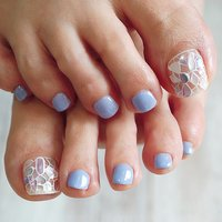 #ange nail salon #ネイルブック