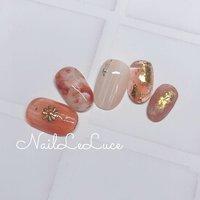 . ┴─┴┴─┴┴─┴✩.*˚ . みんな違ってみんないい まさに、それだーって ひとりごとです。 . ✩.*˚┴─┴┴─┴┴─┴ . . . . .  #nailstylist #nailsaddict #nailsnailsnails #coolnailart #frenchnails #simplenails #beautyas #ikebukuro #privetesalon #nailleluce #marblenail #hagoromo #シンプルネイル #スタイリッシュネイル #シンプルなネイルが好き #池袋南口 #プライベートサロン #透け感ネイル #大人のネイルサロン #大人のネイルアート #オトナ女子ネイル  #透けマーブル #透明感カラー #透明感ネイルデザイン #べっ甲オレンジいろ  #透明感たっぷりネイル #プルンネイル #ニュアンスブルー #ニュアンスネイル💅 #組み合わせいろいろネイル #夏 #海 #リゾート #女子会 #シンプル #シースルー #水滴 #べっ甲 #ホワイト #ベージュ #オレンジ #m.hirano•*¨*☆*・゚〖NailLeLuce〗 #ネイルブック