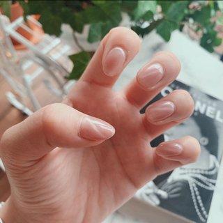 #Repost @mizkiss with @nailsgogo ・・・ 自爪が割れて限界でネイルしてきたよ🥺  渋谷にある @nailsgogo さんです。  とっても丁寧で上手でした🤍 マグネットネイルをしたのー!! かわいい🤍  I made a nail ~ If my nails are cute, my tension will rise  #nail #ネイル #beauty #美容 #渋谷 #shibuya #tokyo #東京 #ネイルアート #ネイルデザイン #マグネットネイル #表参道 #恵比寿 #中目黒 #NAILSGOGO shibuya nailsalon #ネイルブック