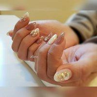 自爪の傷みが気になる。ジェルの持ちが悪い。 深爪を綺麗にしたい。お客さまお一人おひとりの悩みに寄り添い、美しい指先へと導きます。 . . . *.・.୨୧┈︎┈︎┈︎┈︎┈︎┈︎┈︎┈︎┈︎┈︎┈︎┈︎୨୧☆.⑅︎.*  フォロー&👍ご覧下さりありがとうございます . . *.・.⑅︎୨୧┈︎┈︎┈︎┈︎┈︎┈︎┈︎┈︎┈︎┈︎┈︎┈︎୨୧⑅︎.・.*  #ニュアンス #大人かわいい #美甲 #nailstagram#nailbook #naildesigs#nailart #岡崎市#安城#豊田#幸田 #知立#岡崎#愛知 #愛知県#高浜 #岡崎市ネイルサロン#岡崎ネイルサロン #幸田町ネイル#豊田市 #幸田町#蒲郡 #岡崎市ブライダル #オールシーズン #ハンド #グラデーション #ホログラム #ラメ #シェル #ミディアム #クリア #ベージュ #ブラウン #ジェル #✨esthetic&nail Luire*リュイール*✨ #ネイルブック