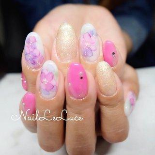 . ┴─┴┴─┴┴─✩.*˚ . 水彩の紫陽花ふわり。 やっぱりピンクは 気分が上がりますね♡ . ✩.*˚┴─┴┴─┴┴─ . . . . . . . . . #nailstylist #nailsaddict #nailsnailsnails #coolnailart #frenchnails #simplenails #beautyas #ikebukuro #privetesalon #nailleluce #watercolornailart  #シンプルネイル #スタイリッシュネイル #シンプルなネイルが好き #池袋南口 #プライベートサロン #透け感ネイル #水彩アート #水彩ニュアンスネイル #水彩ネイルデザイン #大人のネイルサロン #大人のネイルアート #オトナ女子ネイル #初夏のデザイン #もう6月#水彩紫陽花 #紫陽花ネイル #水彩お花ネイル #水彩の紫陽花 #春 #夏 #梅雨 #七夕 #ハンド #シンプル #ラメ #ワンカラー #フラワー #たらしこみ #ミディアム #ホワイト #ピンク #パープル #お客様 #m.hirano•*¨*☆*・゚〖NailLeLuce〗 #ネイルブック