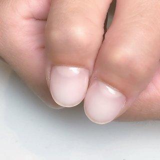 いつもご来店ありがとうございます💖 補強のお客様✨いつもお心遣いありがとうございます🥺💕 * 1000  https://beauty.hotpepper.jp/kr/slnH000447312/ 🌷テンションがあがる!美爪ネイル(¥4500〜 2h〜) 反り爪、曲がり爪、ちび爪、綺麗なフォルムに! * 🌷触られても安心!NPL美肌脱毛(セルフ10分やり放題¥2750) 太い、硬い、濃い、産毛、剃ると荒れる、ツルすべに! * 🌷肌悩みを細胞から変える お悩み大掃除エステ (¥2200〜 2h〜) * 美を通じ身も心も輝く女性を応援します💖 *  #愛知#春日井#小牧#名古屋市北区#名古屋市守山区#北名古屋#定額制ネイル#ネイル#エステ#脱毛#バストアップ#光フェイシャル#ネイルスクール#エステスクール #乾燥#ベタつき#しわ#たるみ#ニキビ#シミ#毛穴 #美肌#メイクアップ #美容好きな人と繋がりたい #愛知県春日井市上ノ町/ミニョン/ネイル・脱毛・エステ・バストアップ #ネイルブック