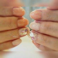 自爪の傷みが気になる。ジェルの持ちが悪い。 深爪を綺麗にしたい。お客さまお一人おひとりの悩みに寄り添い、美しい指先へと導きます。 . . . *.・.୨୧┈︎┈︎┈︎┈︎┈︎┈︎┈︎┈︎┈︎┈︎┈︎┈︎୨୧☆.⑅︎.*  フォロー&👍ご覧下さりありがとうございます . . *.・.⑅︎୨୧┈︎┈︎┈︎┈︎┈︎┈︎┈︎┈︎┈︎┈︎┈︎┈︎୨୧⑅︎.・.*  #ナチュラル #大人かわいい #美甲 #nailstagram#nailbook #naildesigs#nailart #岡崎市#安城#豊田#幸田 #知立#岡崎#愛知 #愛知県#高浜 #岡崎市ネイルサロン#岡崎ネイルサロン #幸田町ネイル#豊田市 #幸田町#蒲郡 #岡崎市ブライダル #オールシーズン #入学式 #オフィス #ハンド #シンプル #ワンカラー #ビジュー #シェル #ショート #ベージュ #オレンジ #ジェル #✨esthetic&nail Luire*リュイール*✨ #ネイルブック