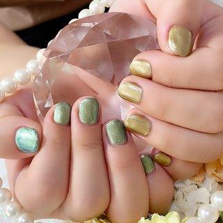 #アシンメトリーWカラーネイル ホットペッパー予約→https://beauty.hotpepper.jp/kr/slnH000388294/?cstt=4 Nail bookからの予約→https://nailbook.jp/nail-salon/22861/ 値段表→http://thiroom.blog.fc2.com/blog-entry-186.html ブログ→thiroom.blog.fc2.com/ #天美 #ネイルサロン #大阪ネイル #ネイル #キラキラネイル #夏ネイル #おしゃれネイル #nail #Cutenail #おしゃれ #かわいい #河内天美 #松原市 #癒し #素敵女子 #女子力 #ネイルサロン #ジェルネイル #女子会 #ファッション #ラメ #デート #可愛い #アシンメトリーネイル #Wカラーネイル #オールシーズン #ライブ #スポーツ #デート #ハンド #シンプル #ワンカラー #グリーン #ゴールド #ジェル #お客様 #THI-ROOM #ネイルブック