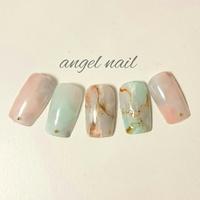 angel nailの投稿写真(NO:2068350)