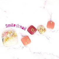 大田原定額ネイルサロン Smile☆nailのyukariです(*^^*) ※現在営業自粛中です。6月2日より営業再開致します💡  6月のセレクトコースデザインです✨ @nailazurl_ayako アヤコ先生のデザインを参考に作りました♪ クリアカラーだから作れる、カラフルフラワーネイル💅 派手すぎない配色なので、オフィスでも大丈夫かも😘  6月は特別に、前回の 4月のセレクトコースデザインもお選び頂けます❤️ 是非是非ご予約お待ちしております🤗 ☆,。・:*:・゚'☆,。・:*:・゚'☆,。・:*:・゚' ご予約は#ネイルブック 又は プロフィールのURLから☆ 是非【Nail book】アプリをご利用下さい❤️ ☆,。・:*:・゚'☆,。・:*:・゚'☆,。・:*:・゚' ラクマでピアス ミンネでネイルチップを販売してます ٩( ᐛ )و  ネイルチップ→ミンネ https://minne.com/5116ykr (スマイルネイルで検索‼︎) ピアス→ラクマ https://fril.jp/shop/Smile_bijou (スマイルビジュー ネイリストで検索‼︎) ☆,。・:*:・゚'☆,。・:*:・゚'☆,。・:*:・゚' #smilenail #スマイルネイル #大田原市ネイルサロン #大田原市ネイル #大田原ネイルサロン #大田原ネイル #大田原定額ネイル #那須塩原ネイル #那須塩原ネイルサロン #ネイルサロン #西那須野ネイルサロン #お洒落ネイル #個性派ネイル #派手カワネイル #オーダーチップ #nailpicbeaut #美爪 #ミンネ #minne #nailbook #ネイリスト仲間募集 #ネイル好きな人と繋がりたい #コロナが終わったらやりたいネイル #フラワーネイル #春ネイル #フットネイル #vetro #ベトロ #透け感ネイル #春 #夏 #デート #女子会 #フット #変形フレンチ #フラワー #シースルー #ショート #スモーキー #カラフル #ジェル #ネイルチップ #Smile☆nail #ネイルブック