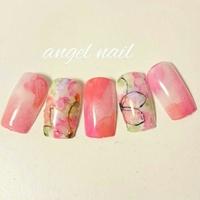 angel nailの投稿写真(NO:2068362)
