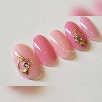 . 自爪の傷みが気になる。ジェルの持ちが悪い。 深爪を綺麗にしたい。お客さまお一人おひとりの悩みに寄り添い、美しい指先へと導きます。 . . . *.・.୨୧┈︎┈︎┈︎┈︎┈︎┈︎┈︎┈︎┈︎┈︎┈︎┈︎୨୧☆.⑅︎.*  フォロー&👍ご覧下さりありがとうございます . . *.・.⑅︎୨୧┈︎┈︎┈︎┈︎┈︎┈︎┈︎┈︎┈︎┈︎┈︎┈︎୨୧⑅︎.・.*  #夏ネイル  #大人かわいい #美甲 #nailstagram#nailbook #naildesigs#nailart  お越し下さるお客さまのエリア #岡崎市 #安城市 #豊田市 #幸田町 #知立市 #高浜市  #蒲郡市 #豊川市 #愛知 #愛知県 #岡崎市ネイルサロン #岡崎ネイルサロン #岡崎市ブライダル #夏 #オールシーズン #ハンド #ワンカラー #ビジュー #ミディアム #ベージュ #ピンク #ゴールド #✨esthetic&nail Luire*リュイール*✨ #ネイルブック
