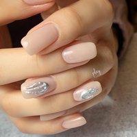 ✺play nailstudio✺ ・private salon・   ✺世田谷区用賀✺ 用賀駅より徒歩5分 桜新町駅より徒歩8分    ✺巻き爪補正 ✺パラジェル取扱 ✺ルビケイト取扱    ・  #nail #nails #gelnails #nailart #naildesign #fashion #fashionnails #nuance #nuancenail #nuanceart #playnailstudio #vintage #ネイルデザイン#ネイルアート#用賀#用賀ネイルサロン#桜新町ネイルサロン#二子玉川ネイルサロン#二子玉川#田園都市線ネイルサロン#田園都市線#パラジェル#フィルイン一層残し#ニュアンスネイル#おしゃれネイル#個性派ネイル#美フォルム#シンプルネイル#オフィスネイル #play__mica #ネイルブック
