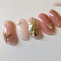 . 自爪の傷みが気になる。ジェルの持ちが悪い。 深爪を綺麗にしたい。お客さまお一人おひとりの悩みに寄り添い、美しい指先へと導きます。  #指先からhappyに♡  . . . *.・.୨୧┈︎┈︎┈︎┈︎┈︎┈︎┈︎┈︎┈︎┈︎┈︎┈︎୨୧☆.⑅︎.*  フォロー&👍ご覧下さりありがとうございます . . *.・.⑅︎୨୧┈︎┈︎┈︎┈︎┈︎┈︎┈︎┈︎┈︎┈︎┈︎┈︎୨୧⑅︎.・.*  #夏ネイル  #大人かわいい #美甲 #nailstagram#nailbook #naildesigs#nailart  ありがとうございます✨ お越し下さるお客さまのエリア #岡崎市 #安城市 #豊田市 #幸田町 #知立市 #高浜市  #蒲郡市 #豊川市 #愛知 #愛知県 #岡崎市ネイルサロン #岡崎ネイルサロン #岡崎市ブライダル #夏 #秋 #リゾート #ハンド #ホログラム #ラメ #ワンカラー #ビジュー #シェル #ブラウン #ゴールド #メタリック #✨esthetic&nail Luire*リュイール*✨ #ネイルブック