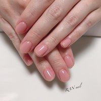 身だしなみネイル  ワンカラージェルネイルで指先を綺麗にされているお客様✨ 女子力高い‼️ 肌の色が白い方なので透明感のある指先になりました(o^^o)     ご予約お問い合わせはこちら 電話番号 08094953019 メール rannail@i.softbank.jp ラインID rannail ブログ http://tamahirocchi.eshizuoka.jp  #クリアネイル#菊川市#掛川市#御前崎市#牧之原市#菊川市ネイルサロン#相良ネイルサロン#ランネイル#RAN nail#出張ネイル#自宅ネイルサロン#美爪育成 #美爪#paragel#パラジェル#春ネイル#上品ネイル#オフィスネイル#春色ネイル#オールシーズン #オールシーズン #オフィス #ブライダル #ハンド #シンプル #ワンカラー #ショート #ピンク #ジェル #お客様 #RAN☆ #ネイルブック