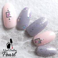 サンプルデザイン・定額M   シェルを沢山取り入れた、 ふんわりパープル&ピンクのネイル 女子〜キレイ目デザイン    ご新規様受付再開致しました。 来店時次回予約でオフ代無料。 リピーター様6月20日までフットジェル30%オフ。    #広島ネイル#広島ネイルサロン#広島ネイルサロンパール#NailSalonPearl#ネイルサロンパール#パールネイル#パラジェル#パラジェル広島#大人ネイル#大人ネイルサロン#上品ネイル#夏ネイル#夏ネイルデザイン#夏ネイルデザイン2020#梅雨ネイル#紫陽花ネイル#シェルネイル#オフィスネイル# #梅雨 #オフィス #パーティー #女子会 #ハンド #ワンカラー #ラメ #シェル #ミディアム #ピンク #パープル #ジェル #ネイルチップ #広島ネイルサロンパール【パラジェル取扱店】 #ネイルブック