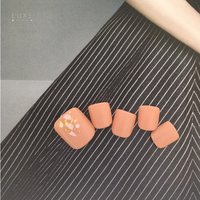 6月フット定額デザイン¥8900 ・ 全てのデザインをお好きなお色にご変更いただけます💕 ・ ・ 以上になります😊 気になるデザインはございましたか?🥺💕 ・ お次は、6月フット定額デザイン¥9900をご紹介させて頂きます💕 --------------------------------------------- ・ nailsalon luxe ・ 営業時間 9:00~18:00 定休日 日曜日 ・ おおたかの森駅西口☆徒歩1分 全席リクライニングソファーでゆったり癒しのひと時を♪ 広々個室のキッズルーム、おむつ交換台完備でママにも嬉しい設備☆ 全メニューお爪を削らずに素材美を提供するサロン☆ ・ ・ 《ご予約/お問い合わせ》 04-7196-7556 ご予約はお電話かホットペッパービューティーから承っております。 ご来店心よりお待ちしております。 ・ ・ --------------------------------------------- #流山おおたかの森#流山おおたかの森ネイルサロン#柏の葉#つくばエクスプレス#アーバンパークライン#流山#柏#南流山#三郷#ネイルケア#シェラック#ジェルポリッシュ#ワンカラー #キッズルーム完備 #パラジェル#ノンサンディングジェル#シンプルネイル#オフィスネイル#ネイルアート#シンプルネイル#luxe#nailsalonluxe #夏 #オールシーズン #旅行 #デート #フット #シンプル #ベージュ #LUXE Nagareyama(リュクス 流山おおたかの森) #ネイルブック