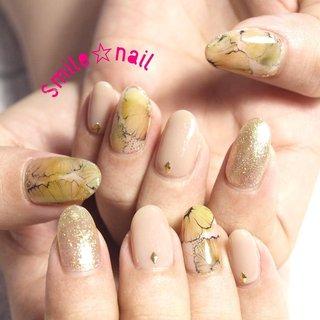 大田原定額ネイルサロン Smile☆nailのyukariです(*^^*) @nailazurl_ayako 先生デザイン💐 新色の透け感がかわゆい(๑˃̵ᴗ˂̵)و̑̑ 今月のセレクトコースデザインはVetroの新色ラッシュ❣️ めちゃくちゃ可愛いカラーなので、オーダーお待ちしてます🤗  いつもご来店ありがとうございます😊 お元気そうでよかったです✨ ☆,。・:*:・゚'☆,。・:*:・゚'☆,。・:*:・゚' ご予約は#ネイルブック 又は プロフィールのURLから☆ 是非【Nail book】アプリをご利用下さい❤️ ☆,。・:*:・゚'☆,。・:*:・゚'☆,。・:*:・゚' ラクマでピアス ミンネでネイルチップを販売してます ٩( ᐛ )و  ネイルチップ→ミンネ https://minne.com/5116ykr (スマイルネイルで検索‼︎) ピアス→ラクマ https://fril.jp/shop/Smile_bijou (スマイルビジュー ネイリストで検索‼︎) ☆,。・:*:・゚'☆,。・:*:・゚'☆,。・:*:・゚' #smilenail #スマイルネイル #大田原市ネイルサロン #大田原市ネイル #大田原ネイルサロン #大田原ネイル #大田原定額ネイル #那須塩原ネイル #那須塩原ネイルサロン #ネイルサロン #西那須野ネイルサロン #お洒落ネイル #個性派ネイル #派手カワネイル #オーダーチップ #nailpicbeaut #美爪 #ミンネ #minne #nailbook #ネイリスト仲間募集 #ネイル好きな人と繋がりたい #コロナが終わったらやりたいネイル #フラワーネイル #お花ネイル #ニュアンスフラワーネイル #vetro #ベトロ #くすみカラーネイル #春 #夏 #デート #女子会 #ハンド #ラメ #フラワー #アンティーク #ニュアンス #ミディアム #ベージュ #イエロー #グリーン #ジェル #お客様 #Smile☆nail #ネイルブック