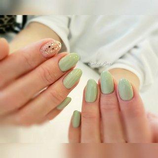 . .  ジェルの持ちが悪い。 深爪を綺麗にしたい。お客さまお一人おひとりの悩みに寄り添い、美しい指先へと導きます。 . . . *.・.୨୧┈︎┈︎┈︎┈︎┈︎┈︎┈︎┈︎┈︎┈︎┈︎┈︎୨୧☆.⑅︎.*  #指先からhappy!に♡   フォロー&👍ご覧下さりありがとうございます . . *.・.⑅︎୨୧┈︎┈︎┈︎┈︎┈︎┈︎┈︎┈︎┈︎┈︎┈︎┈︎୨୧⑅︎.・.*  #夏ネイル #ネイルブック掲載店 #美甲 #nailstagram#nailbook #naildesigs#nailart #夏 #大人ネイル  ありがとうございます✨ お越し下さるお客さまのエリア #岡崎市 #安城市 #豊田市 #幸田町 #知立市 #高浜市  #蒲郡市 #豊川市 #愛知 #愛知県 #岡崎市ネイルサロン #岡崎ネイルサロン #岡崎市ブライダル #✨esthetic&nail Luire*リュイール*✨ #ネイルブック