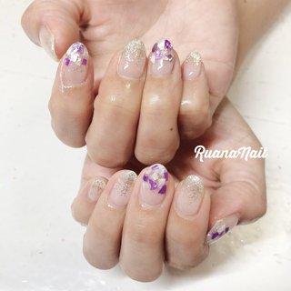 ↞ ↞お客様nail↠ ↠ . . 人気デザイン𓂃 𓇠 𓂅 . . シェル&グラデーション . . . . .  南河内郡太子町山田𓆸 . ☾9:30〜17:00(最終受付15:00) . . ☾NailBook からのご予約OK𖤐𖤐 . . ☾DMからのご予約OK𖤐𖤐 . . ✯ ✮ ✵ ✮ ✷ ☽ ⋆ ꙳ ✰ ★ ✬ ⋆ ꙳ #nail#nails#nailart#NAIL#galnail#winternails#nail#nailstagram#footnail#2020#springnails#summernails#プライベートネイルサロン#自宅サロン#キッズスペースあり#ママネイリスト#シェルネイル#ラメグラデーション#夏ネイル#ネイルサロン#ネイルデザイン#太子町ネイル#南河内 #南河内ネイルサロン #富田林ネイル#太子町#河南町#富田林#羽曳野#藤井寺市 #夏 #梅雨 #七夕 #オフィス #ハンド #シンプル #グラデーション #シェル #ショート #パープル #シルバー #ジェル #お客様 #ruananail ルアナネイル #ネイルブック