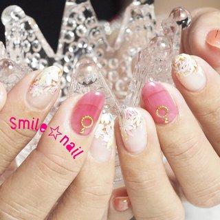 大田原定額ネイルサロン Smile☆nailのyukariです(*^^*) セレクトコースデザイン❤️ @nailazurl_ayako アヤコ先生のデザインです✨ 色合わせがホントに可愛い😍 可愛くなり過ぎないフラワーデザインでお気に入りです💐 初めてのご来店ありがとうございます😊 またいらして下さいね☆ ☆,。・:*:・゚'☆,。・:*:・゚'☆,。・:*:・゚' ご予約は#ネイルブック 又は プロフィールのURLから☆ 是非【Nail book】アプリをご利用下さい❤️ ☆,。・:*:・゚'☆,。・:*:・゚'☆,。・:*:・゚' ラクマでピアス ミンネでネイルチップを販売してます ٩( ᐛ )و  ネイルチップ→ミンネ https://minne.com/5116ykr (スマイルネイルで検索‼︎) ピアス→ラクマ https://fril.jp/shop/Smile_bijou (スマイルビジュー ネイリストで検索‼︎) ☆,。・:*:・゚'☆,。・:*:・゚'☆,。・:*:・゚' #smilenail #スマイルネイル #大田原市ネイルサロン #大田原市ネイル #大田原ネイルサロン #大田原ネイル #大田原定額ネイル #那須塩原ネイル #那須塩原ネイルサロン #ネイルサロン #西那須野ネイルサロン #お洒落ネイル #個性派ネイル #派手カワネイル #オーダーチップ #nailpicbeaut #美爪 #ミンネ #minne #nailbook #ネイリスト仲間募集 #ネイル好きな人と繋がりたい #フラワーネイル #お花ネイル #透け感ネイル #トレンドネイル #vetro #ベトロ #大人可愛いネイル #春 #夏 #デート #女子会 #ハンド #変形フレンチ #フラワー #シースルー #ミディアム #ホワイト #オレンジ #ボルドー #ジェル #お客様 #Smile☆nail #ネイルブック