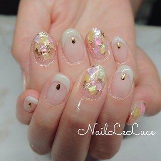 . ┈┈┈┈┈┈┈┈𝕗𝕣𝕖𝕟𝕔𝕙☂︎︎ . いつぶり?って位の お久しぶりのフレンチで 雨の季節も楽しもう⋆̩☂︎*̣̩ . ┈┈┈┈┈┈┈┈┈┈ . . . . . #nailstylist #nailsaddict #nailsnailsnails #coolnailart #frenchnails #simplenails #beautyas #ikebukuro #privetesalon #nailleluce #frenchnails💅  #シンプルネイル #スタイリッシュネイル #シンプルなネイルが好き #池袋南口 #プライベートサロン #大人のネイルサロン #大人のネイルアート #オトナ女子ネイル #オフィスでもokなネイル #可愛げネイル #透け感少々  #シェルのカラフルさ #カラフルシェルにフレンチ #雨粒くらぶ #雨の日ネイル #ウキウキカラフル #梅雨ネイル  #フレンチでしめる #控えめに梅雨ネイル #夏 #オフィス #パーティー #女子会 #ハンド #シンプル #フレンチ #ショート #ピンク #イエロー #グレー #ジェル #お客様 #m.hirano•*¨*☆*・゚〖NailLeLuce〗 #ネイルブック