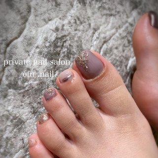 #3dネイル #オーダー#キャラクターネイル#ネイルサロン#nail#nails#エデュケーター#岡山市南区#ネイリスト#おしゃれ #efu#カラー#美爪#フォルム#nails #naildesign #foot#ネイルスクール#個人レッスン#アートレッスン#ディプロマセミナー#手描き#フットネイル#夏ネイル #ジェリップオフィシャルトレーナー  ご予約はDM📩からでもお気軽にお問い合わせください! 🔳kokoistディプロマセミナー(ディプロマ発行) 🔳ジェリップオフィシャルトレーナー 🔳マンツーマン個人レッスン 🔳ジェリップレッスン 🔳アートセミナー 🔳フォルムセミナー 🔳3Dアートセミナー 🔳検定レッスン  随時受け付け募集中📩 プロのネイリスト様、セルフネイラー様どなたでも #フット #efu.nail #ネイルブック