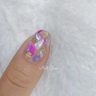 𓂃 𝙽𝚎𝚠 𝚍𝚎𝚜𝚒𝚐𝚗𓂃     ᴍʏ ɴᴀɪʟ   ☁🧸♪。.:* #ネイルフォーオール #ネイルフォーオールアンバサダー #nfaアンバサダー #momoジェル  * ⌒⌒⌒⌒⌒⌒⌒⌒⌒⌒⌒⌒⌒⌒⌒⌒ * 𓈒𓏸𝚌𝚘𝚕𝚘𝚛𓏸𓈒 〚MOMO〛 17  * ⌒⌒⌒⌒⌒⌒⌒⌒⌒⌒⌒⌒⌒⌒⌒⌒ * 【10:00~23:30まで営業】 ・丁寧ケアで長持ちネイル ・美しいフォルム&ちゅるんネイルがしたい ・爪が薄い ・溶剤を使用したくない ・爪のピンクの部分を伸ばしたい ・爪の形がコンプレックス ・相談しながらデザインを決めたい ・人の目を気にせずのんびり過ごしたい 当サロンへ、お任せください♡ * ⌒⌒⌒⌒⌒⌒⌒⌒⌒⌒⌒⌒⌒⌒⌒⌒ *  #maogel導入サロン #maogel導入サロン埼玉 #maogel導入サロン深谷市 #深谷 #深谷ネイル #籠原ネイル #熊谷ネイル #ちゅるんネイル #うる艶ネイル #ツヤツヤネイル #つやつやネイル #上品ネイル #オフィスネイル #大人可愛いネイル #大人ネイル #ネイルブック公式サロン #スクエアネイル #大人可愛い #nail #nails #シェルネイル #夏ネイル #ホワイトネイル #スターフィッシュ #スターフィッシュネイル #春 #夏 #デート #女子会 #ハンド #ワンカラー #シェル #スターフィッシュ #ホワイト #ベージュ #パステル #ジェル #NAIL GLOW #ネイルブック