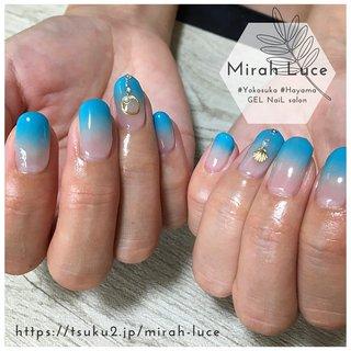 4ヵ月の赤ちゃんのママのお家でのネイルでした。 ママのリフレッシュの時間になってくれていたら 嬉しいです。 S様は、モデルさんのように お爪が綺麗な方です。羨ましい限り!   ...thank you for NaiL     お届けネイル Mirah Luce ~ミラルーチェ~  HP:https://tsuku2.jp/mirah-luce 〈横須賀・葉山ネイルサロン〉   ▲▼▲▼▲▼▲▼▲▼▲▼▲▼▲▼▲▼▲▼▲▼▲▼   #ジェルアレルギー対応 #ジェルネイルサロン #お届けネイル #mirahluce #ミラルーチェ #横須賀ネイルサロン #葉山ネイルサロン #逗子ネイルサロン #ツクツクビューティー #ネット決済はラクチン #簡単ネット予約 #当店ジェル付け替えオフは随時無料 #出張ネイリスト #ママネイリスト #ネイルを通じて色んな方と出会いたい #美意識up #赤ちゃん連れok #出張ネイル #ブルーネイル #シェルストーン #ピアス風アート #グラデーションネイル #夏 #海 #リゾート #浴衣 #ハンド #シンプル #グラデーション #シェル #マリン #人魚の鱗 #ロング #ターコイズ #水色 #ブルー #ジェル #お客様 #ミラルーチェ #ネイルブック