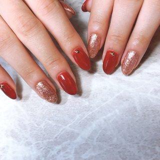 . お客様nail💅 . . 秋色クリア✨ . . . ありがとうございました😊 . . . . Nail Salon…sonorurs. •private salon. •open 9:00 close 17:00 •不定休  ご予約方法 ↓ ↓ •https://nailbook.jp/nail-salon/24612/reservation/ •Instagram DM📩  SNS •Facebook : Nail Salon sonorus •Instagram : nailsalon_sonorus  HP : https://nailbook.jp/nail-salon/24612/ . . .  #nail#nails#nailart#nailstagram#ジェルネイル#ネイルデザイン#フィルイン#一層残し#シェルネイル#クリアネイル#フレンチネイル#シースルーネイル#お花ネイル#個性派ネイル#ミラーネイル#ニュアンスネイル#秋ネイル#グラデーションネイル#アシンメトリーネイル#9月ネイル#ロングネイル#美爪#大人ネイル#おしゃれネイル#三原市ネイルサロン#世羅町#三原市大和町#プライベートサロン#ネイルサロンソノーラス#広島ネイルサロン #sonorus #ネイルブック