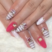 private nail salon  papiiの投稿写真(NO:990637)