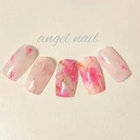 angel nailの投稿写真(NO:2070193)