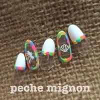 peche mignonの投稿写真(NO:958692)