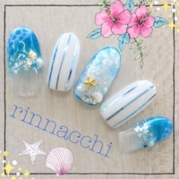 rinnacchiの投稿写真(NO:941197)