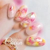 Nail atelier Coconの投稿写真(NO:933533)